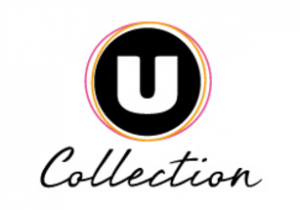 u collection